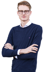 Christian Waverijn