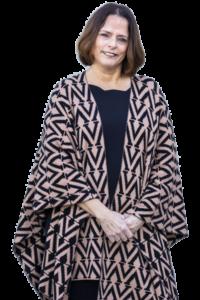 Marisa Beaurain