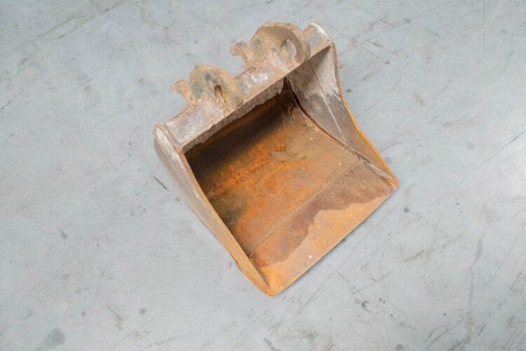 Dieplepel CW30