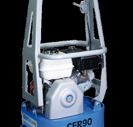 Weber CFR 90
